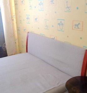 Кровать- софа