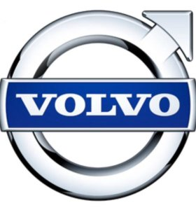 Диагностика Volvo