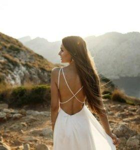 Летние туры в солнечную Испанию