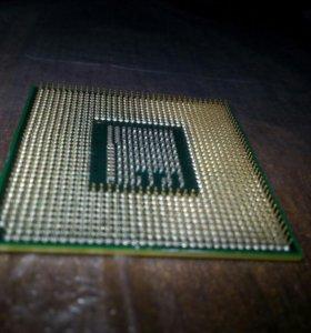За пачку мальбрo  Intel Celeron B820 SR0HQ
