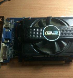 ASUS 1 GB