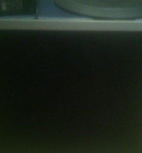 Монитор lg fletron l1750u
