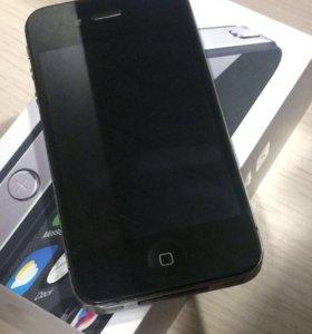 Продаю IPhone 📱 4S