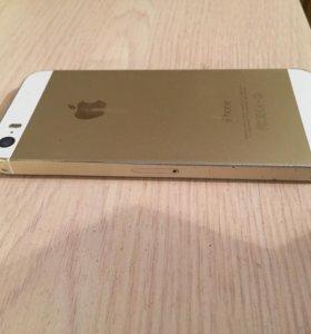 Iphone 5s 32 гига