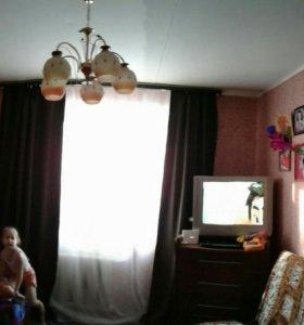 Комната, 18.2 м²