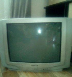 Телевизор Erisson 2120