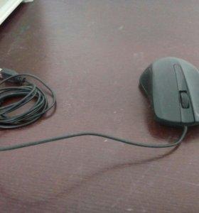 Мышка для pc.