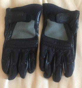 Мотоциклетные перчатки BMW Air Flow 2