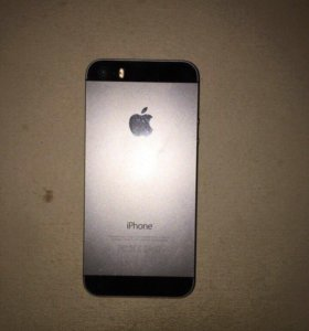iPhone 5s(16g)
