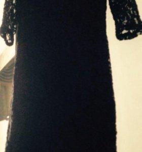 Фирменное платье ❗️Tom Farr❗️