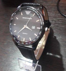 Часы emporio