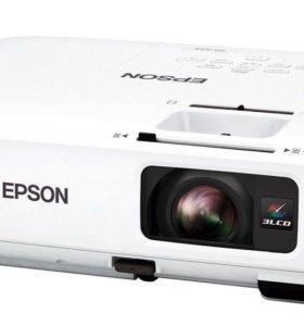 Видеопроектор Epson EB-X24