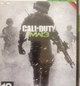 Игры доя Xbox 360