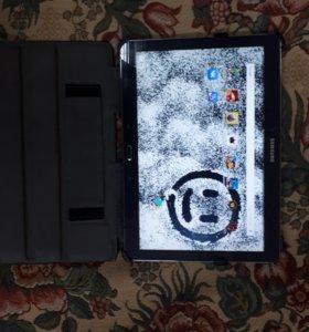 Самсунг Galaxy note 10.1 2014 Edition ОБМЕН
