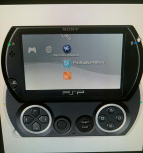 PSP n 1008