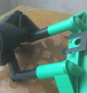 Цилиндр сцепления главный на форд фокус1