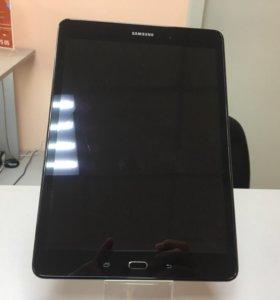 Samsung t555