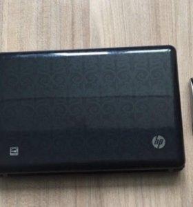 Ноутбук HP PAVILION DV-3-2210-er