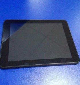 Планшет Prestigio Multipad PMP5580C