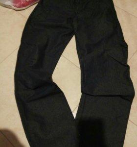 Джинсы мужские размер 46(м)