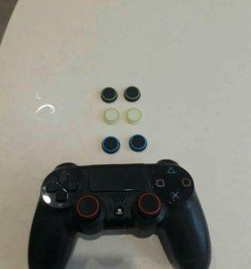 Стикеры для PS4