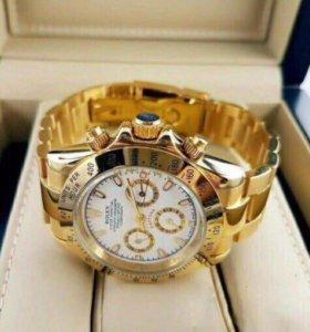 Часы Rolex Daytona(новые)