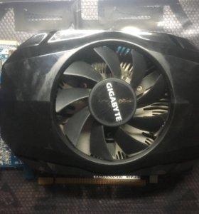 AMD ATI RADEON HD 5670
