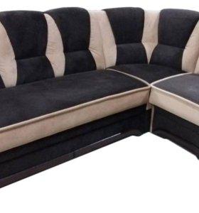 2091 диван