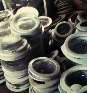 Люки для стиральных машин