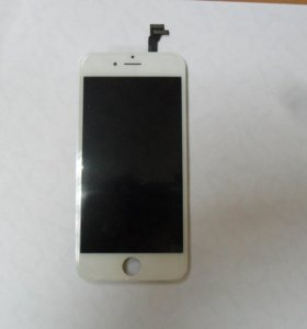 Дисплеи для Apple iPhone 6