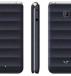 Vertex S104