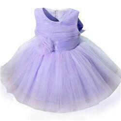 Новое детское платье 100см