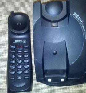 Телефон б\у