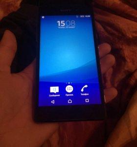 Sony z2 d6503 лте