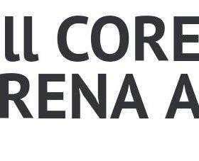 Corena as46