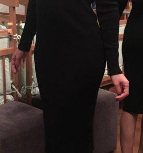 Платье новое, размер 44