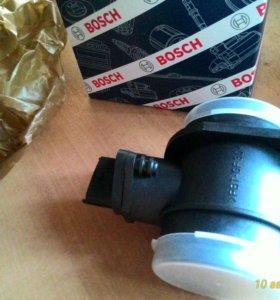 ДМРВ Bosch 0 280 218 037