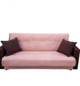 Диванв кровать новые с доставкой 001