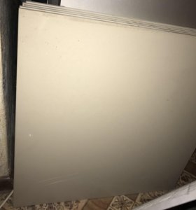 керамогранитная напольная плитка