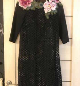 Платье Elena Viare