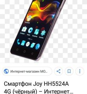 Телефон ( смартфон )