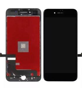 Дисплей (модуль) iPhone 8 AAA+