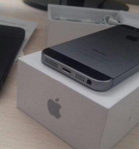 Айфон 5s (Original)