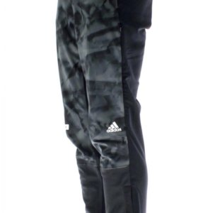 Adidas Terrex Skyrunning размер S (46)