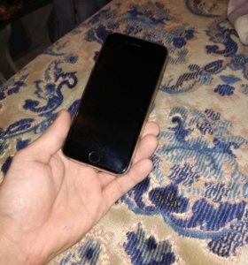 IPhone 6s копия