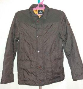 Куртка Zolla. Весна, осень. Размер М