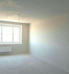 Ремонт квартир,штукатурка,маляр,обои