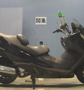 скутера и мотоциклы