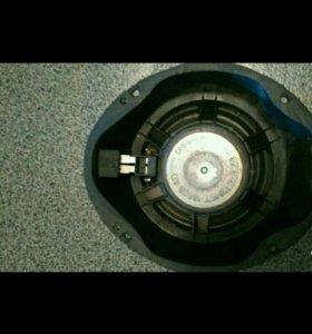 Магнитола на форд фокус2