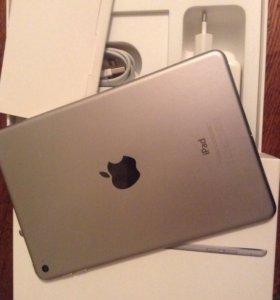 iPad mini 4 64 гб